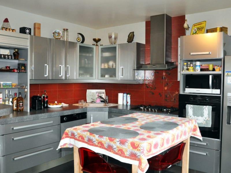 Sale house / villa Livry gargan 500000€ - Picture 4