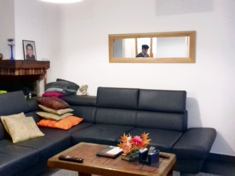 Sale house / villa Sevran 365000€ - Picture 3