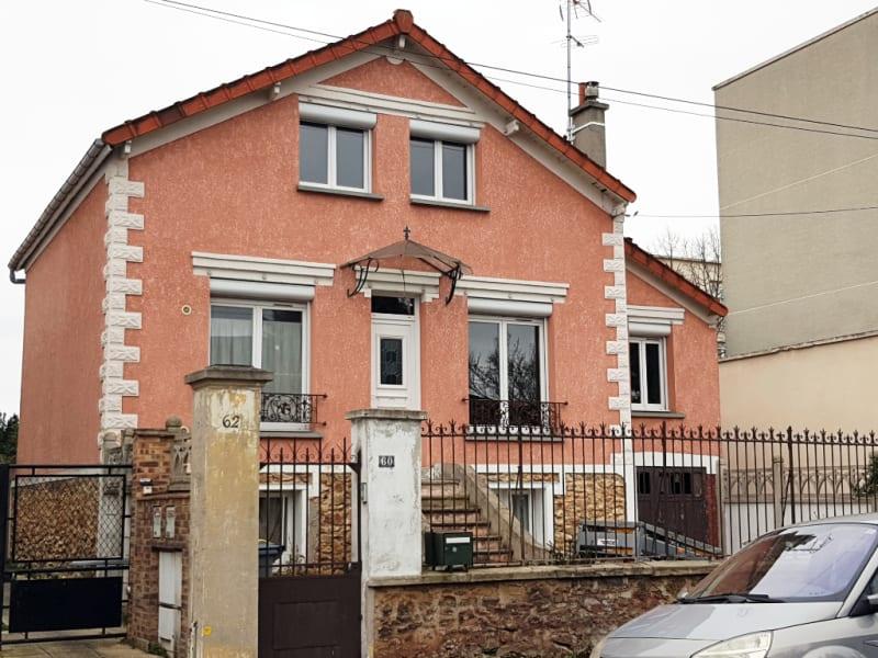 Sale house / villa Livry gargan 385000€ - Picture 9