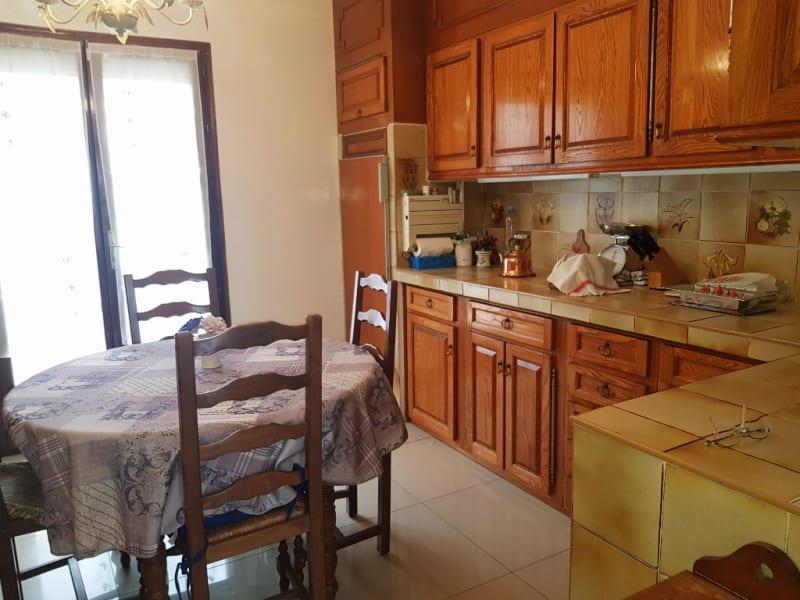 Sale house / villa Vaujours 455000€ - Picture 11