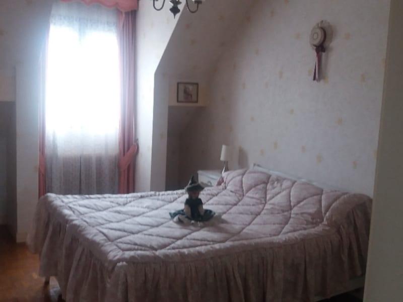 Sale house / villa Vaujours 455000€ - Picture 12