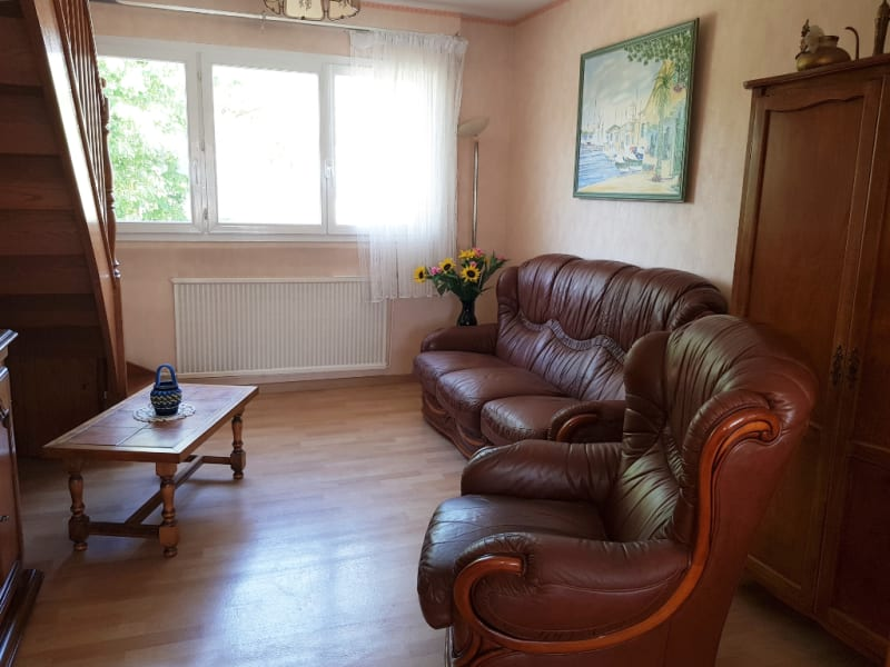 Sale house / villa Sevran 315000€ - Picture 6