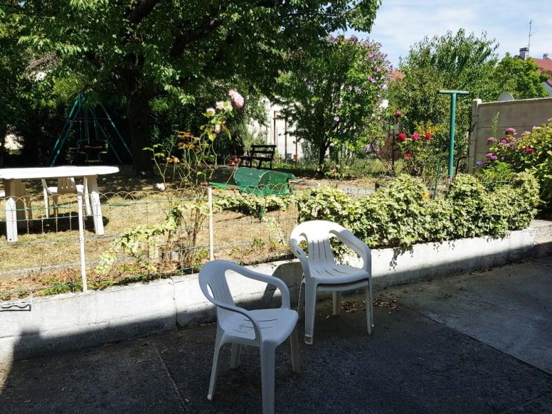 Sale house / villa Sevran 315000€ - Picture 12