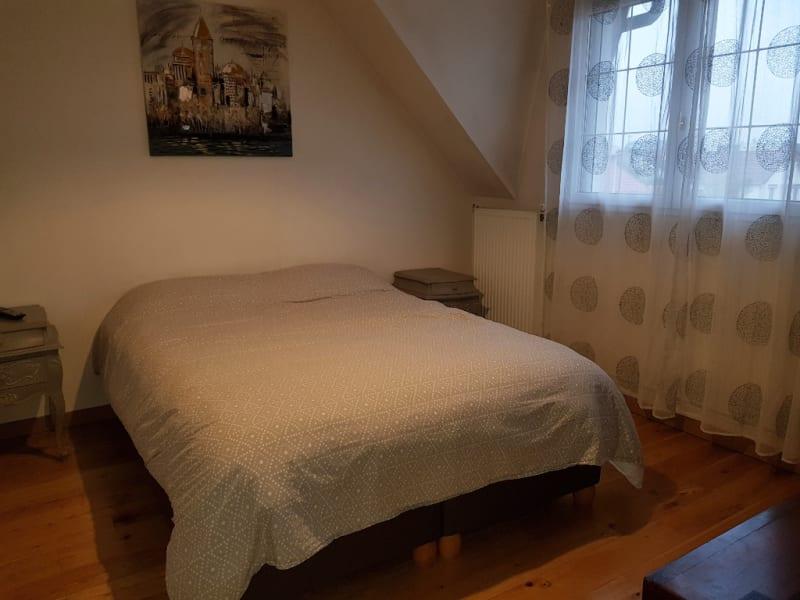 Vente maison / villa Sevran 376000€ - Photo 5