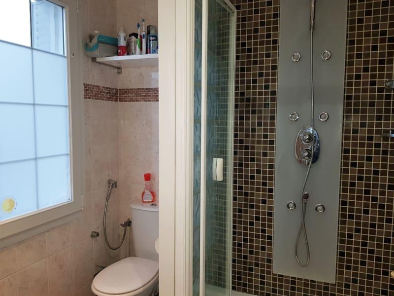 Vente maison / villa Sevran 376000€ - Photo 6