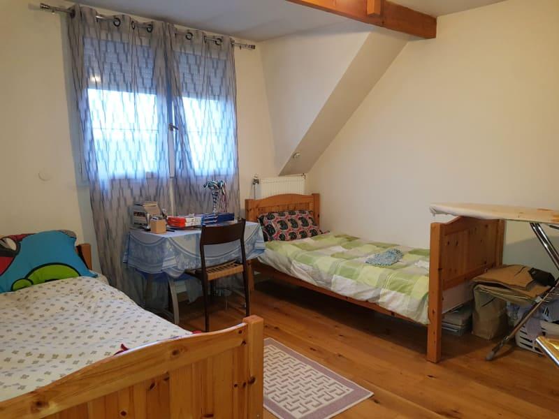 Vente maison / villa Sevran 376000€ - Photo 8
