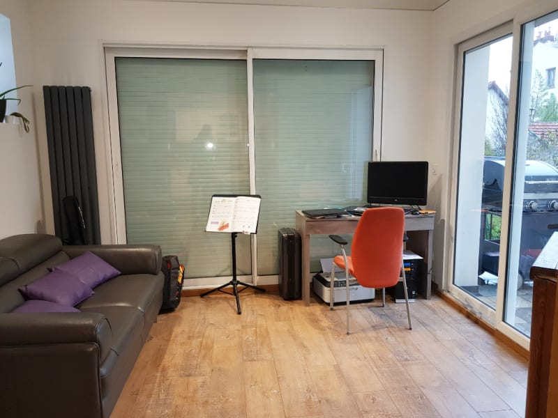 Vente maison / villa Sevran 376000€ - Photo 10