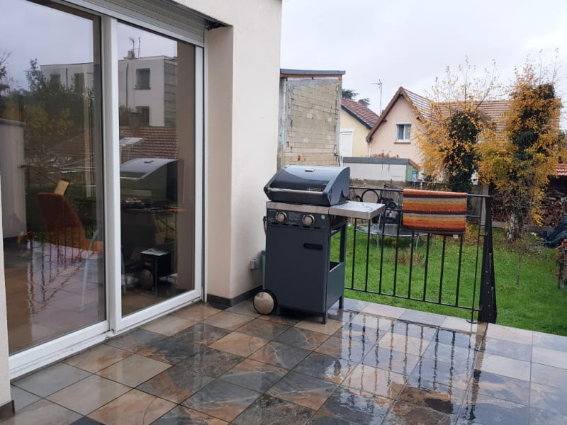 Vente maison / villa Sevran 376000€ - Photo 11