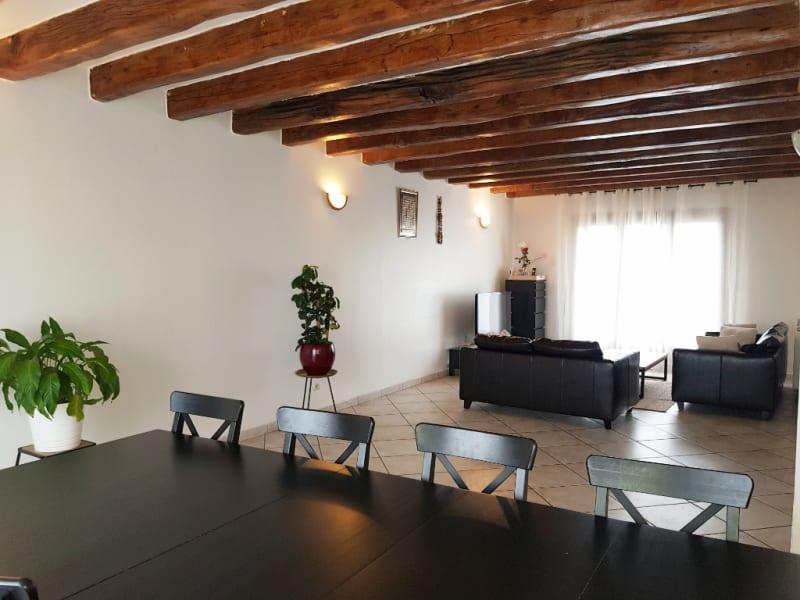 Vente maison / villa Sevran 355000€ - Photo 2
