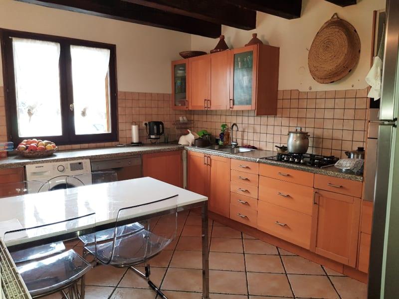Vente maison / villa Sevran 355000€ - Photo 3