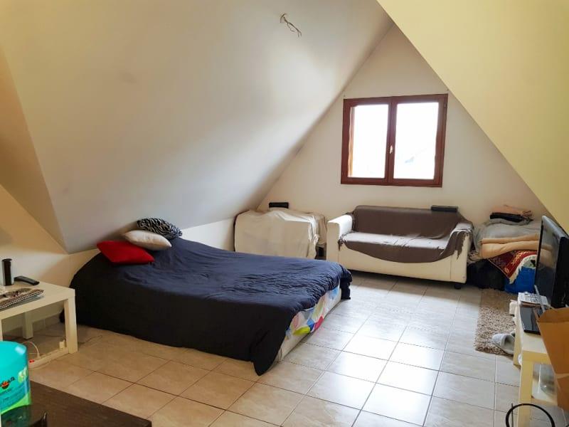 Vente maison / villa Sevran 355000€ - Photo 9