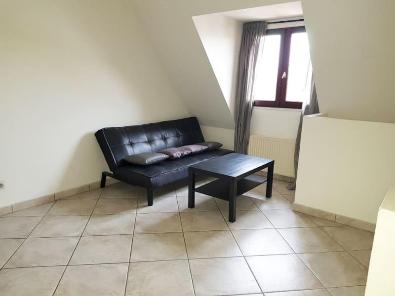 Vente maison / villa Sevran 355000€ - Photo 11