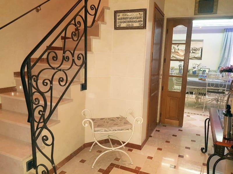 Sale house / villa Sevran 435000€ - Picture 2