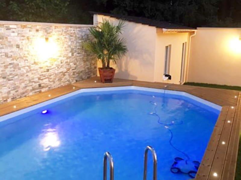 Vente maison / villa Sevran 435000€ - Photo 3