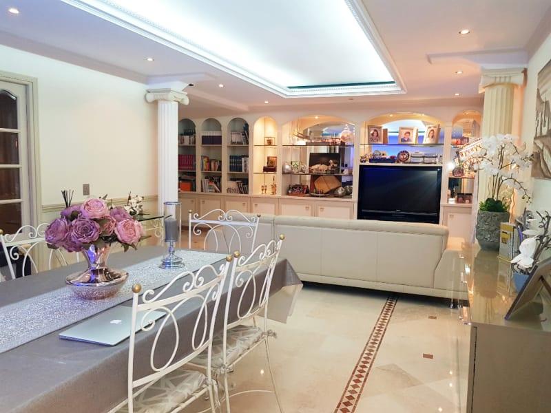 Sale house / villa Sevran 435000€ - Picture 4