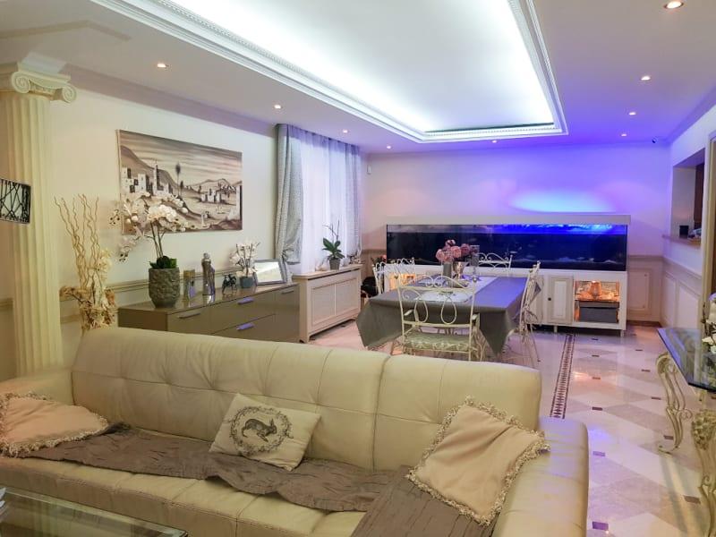 Sale house / villa Sevran 435000€ - Picture 6