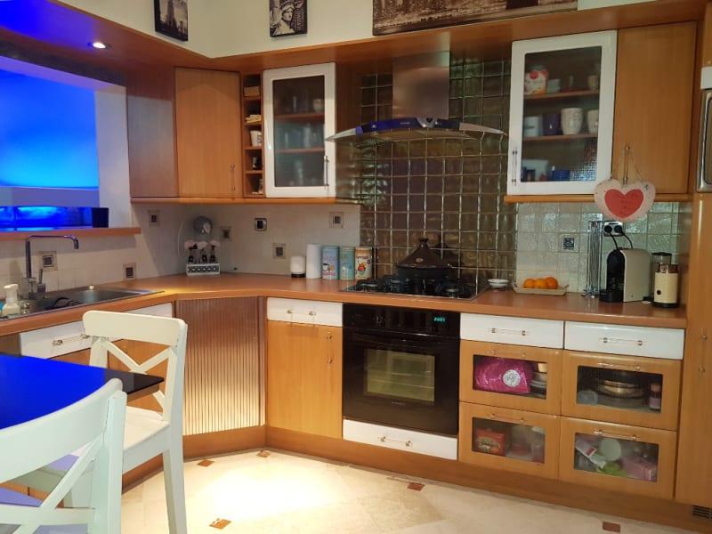 Vente maison / villa Sevran 435000€ - Photo 7