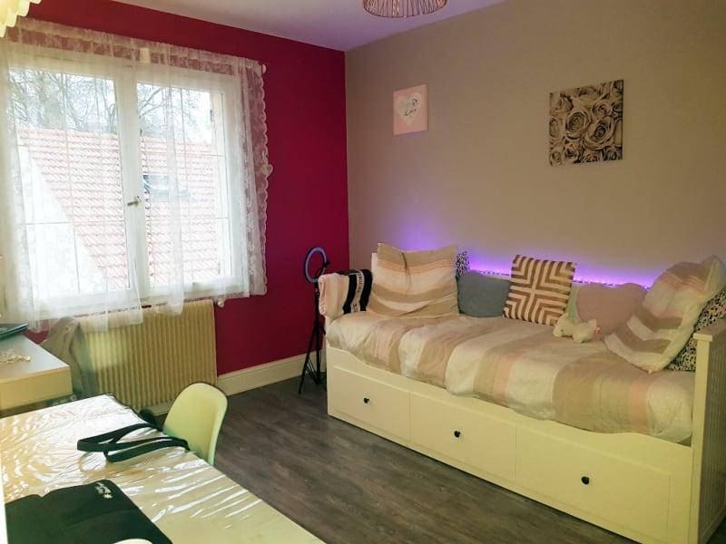 Sale house / villa Sevran 435000€ - Picture 8