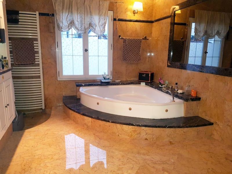 Sale house / villa Sevran 435000€ - Picture 10