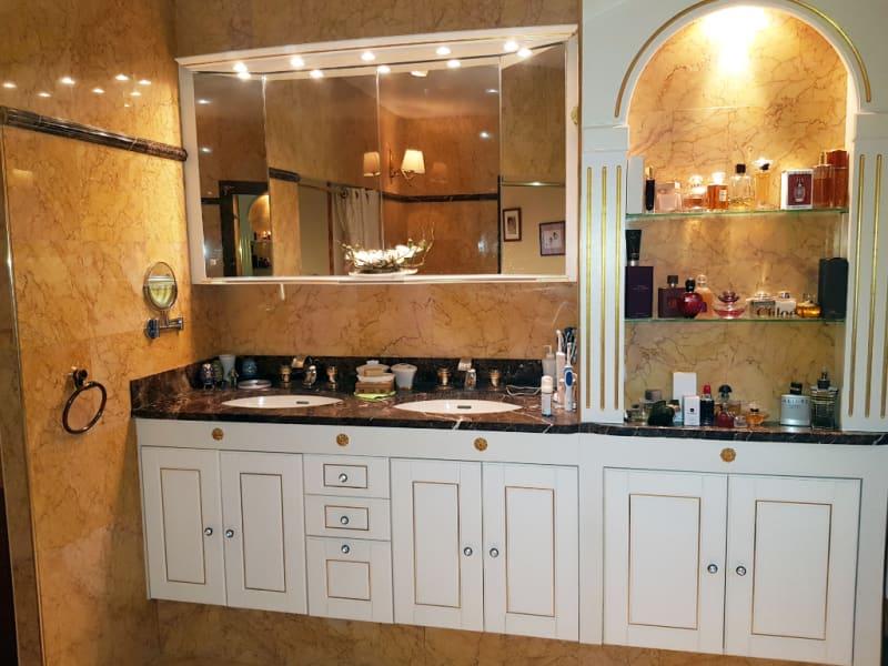 Sale house / villa Sevran 435000€ - Picture 11