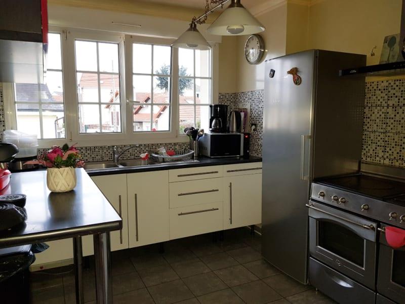 Sale house / villa Livry gargan 395000€ - Picture 3