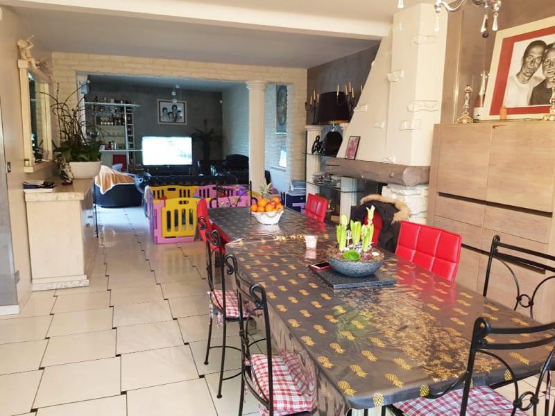 Sale house / villa Livry gargan 395000€ - Picture 4