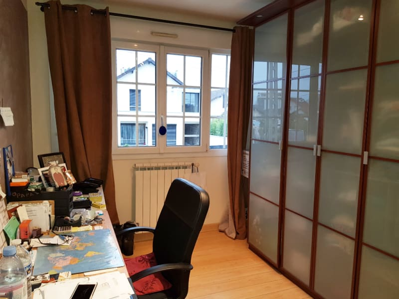 Sale house / villa Livry gargan 395000€ - Picture 10