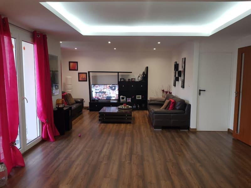 Vente maison / villa Livry gargan 545000€ - Photo 5