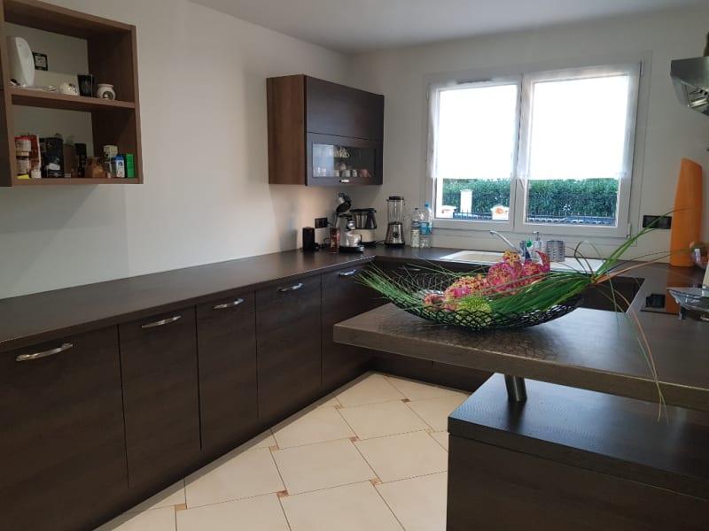 Vente maison / villa Livry gargan 545000€ - Photo 8