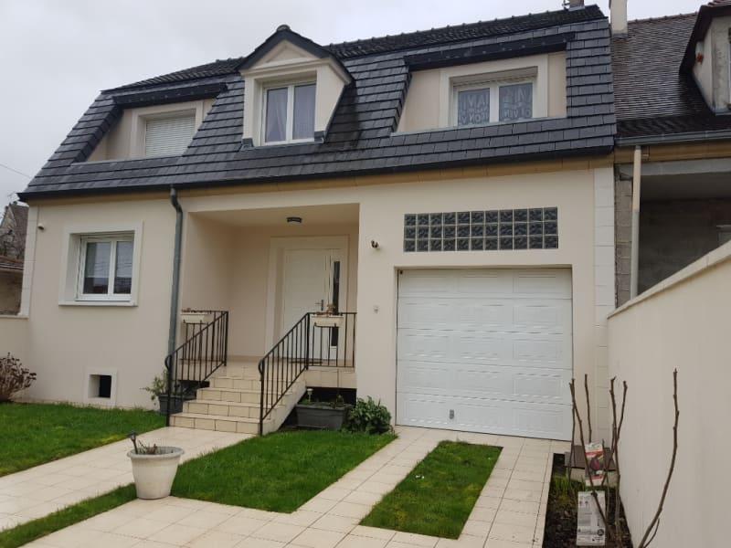 Vente maison / villa Livry gargan 545000€ - Photo 16