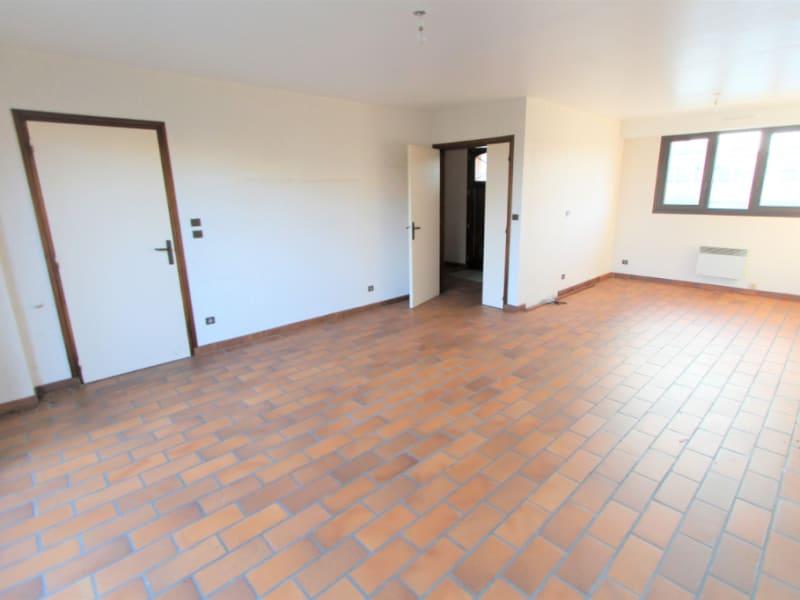 Vente maison / villa Douai 167200€ - Photo 3