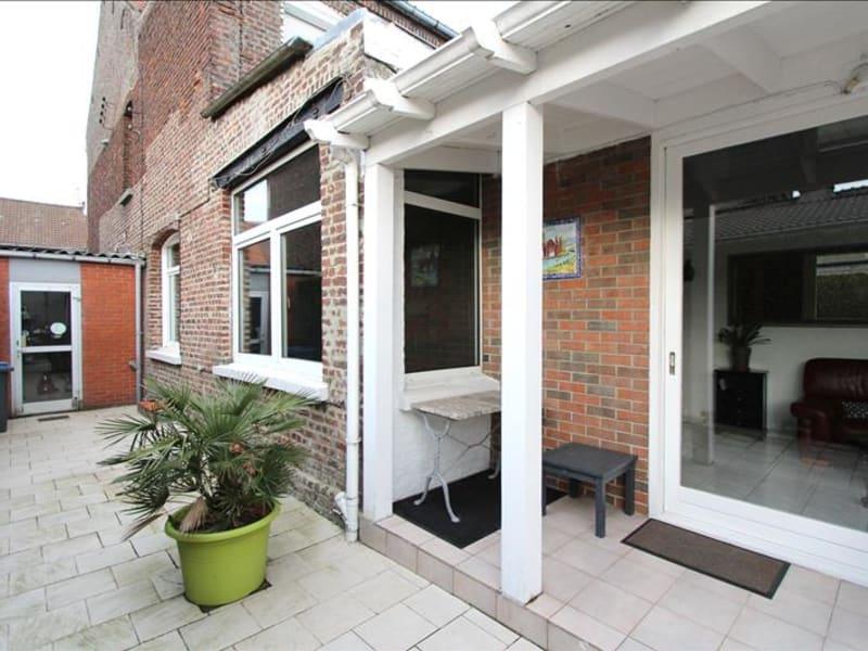 Vente maison / villa Douai 188000€ - Photo 3