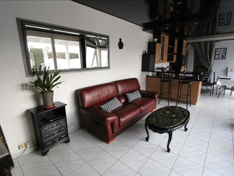 Vente maison / villa Douai 188000€ - Photo 5