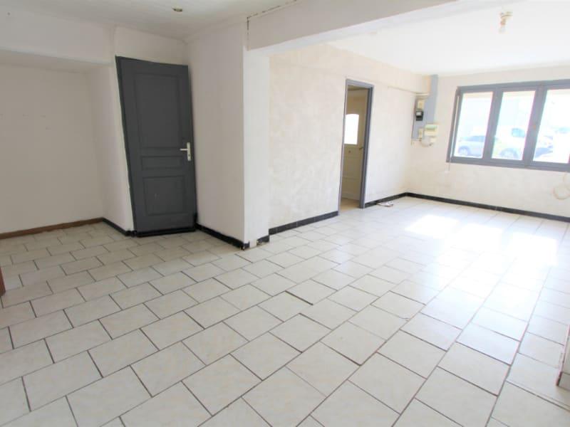 Vente maison / villa Auberchicourt 121500€ - Photo 2
