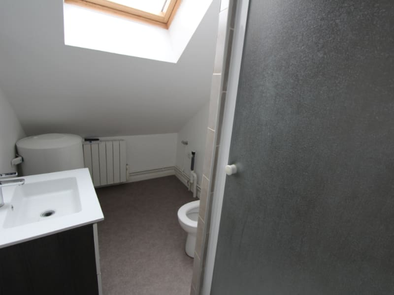 Vente immeuble Douai 188000€ - Photo 11