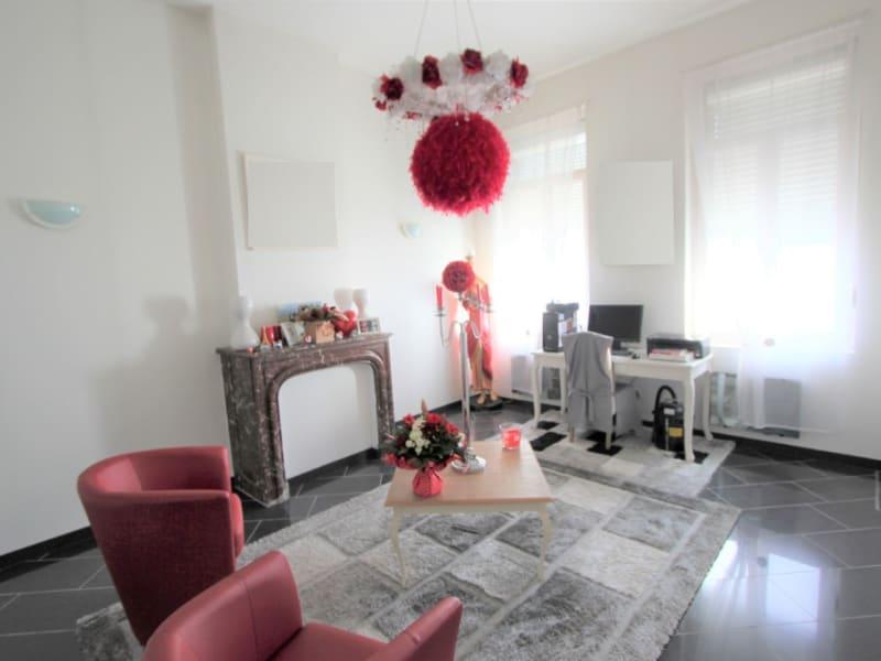 Vente maison / villa Aubencheul au bac 199900€ - Photo 6