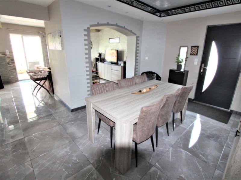 Vente maison / villa Douai 170000€ - Photo 2