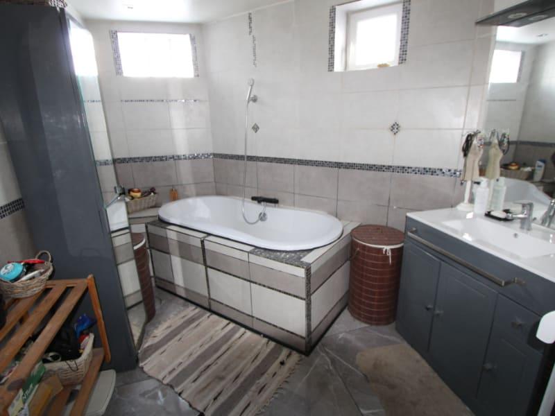 Vente maison / villa Douai 170000€ - Photo 7