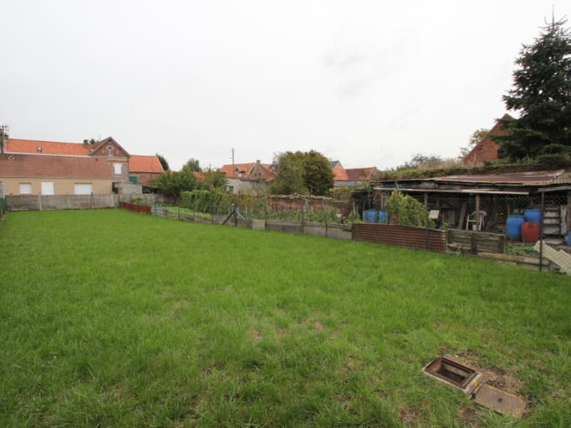 Vente maison / villa Arleux 99000€ - Photo 4