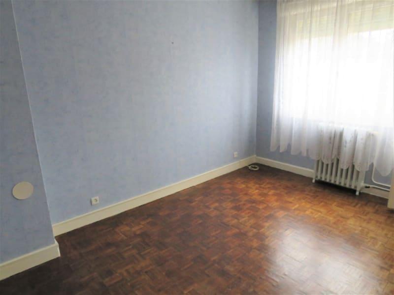 Vente maison / villa Cambrai 131500€ - Photo 7