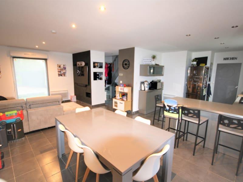 Vente maison / villa Douai 239000€ - Photo 2