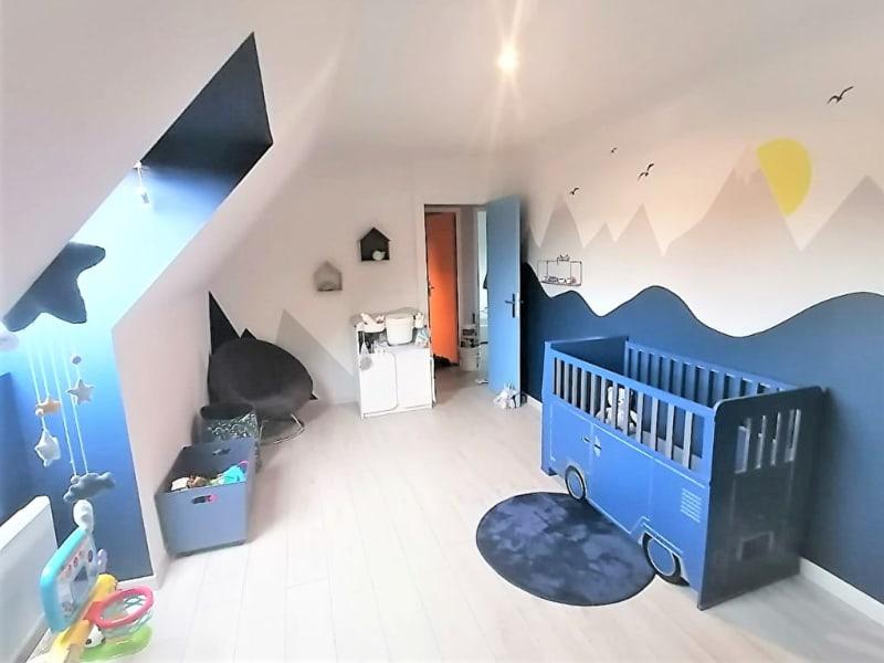 Vente maison / villa Douai 239000€ - Photo 5