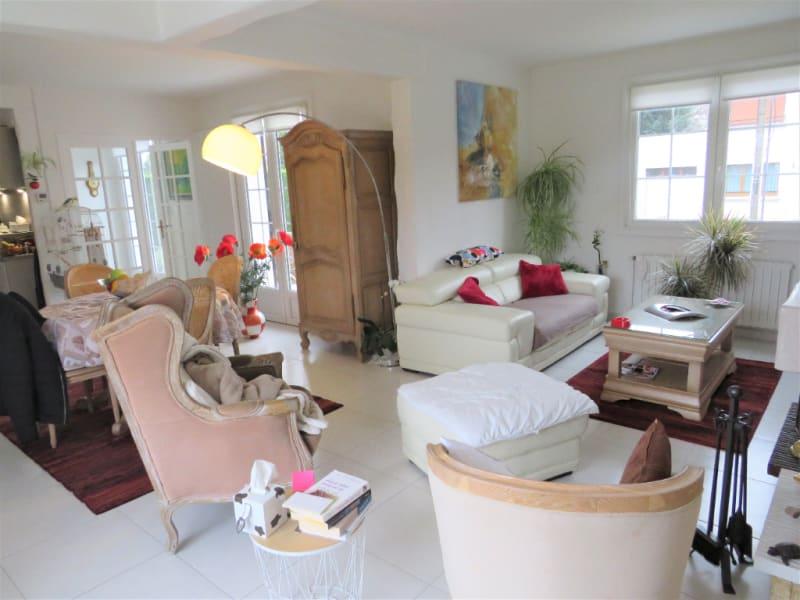 Vente maison / villa Ecourt saint quentin 252000€ - Photo 1