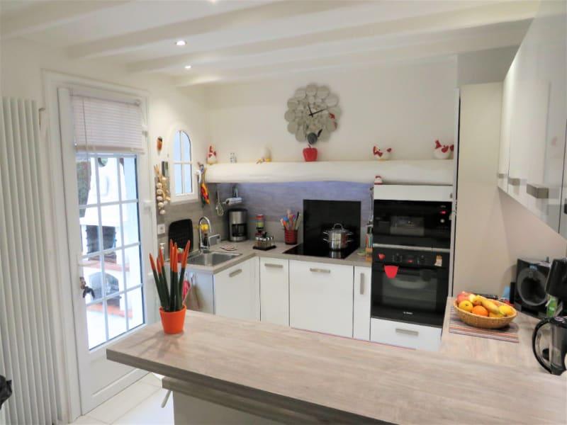 Vente maison / villa Ecourt saint quentin 252000€ - Photo 5