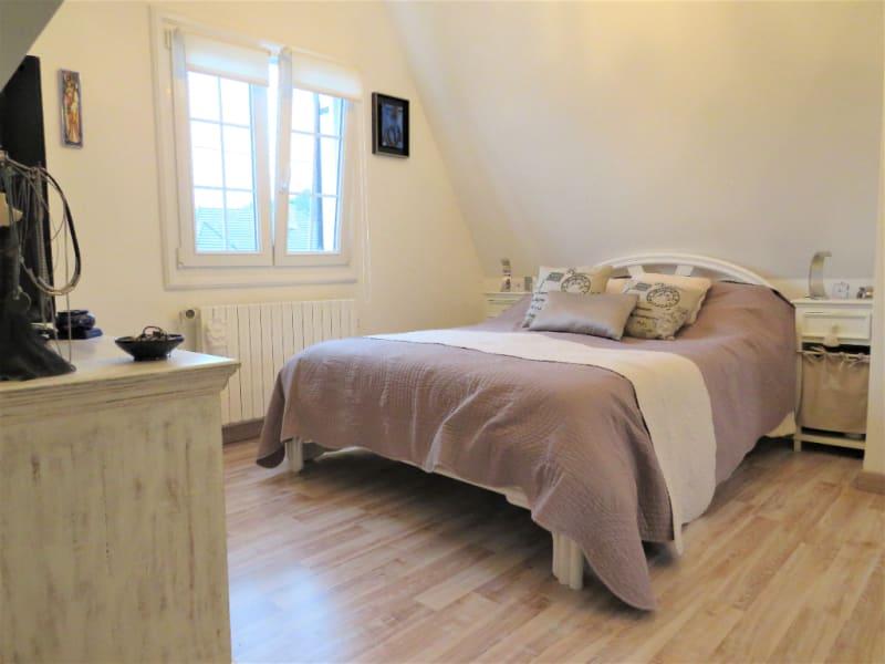 Vente maison / villa Ecourt saint quentin 252000€ - Photo 6