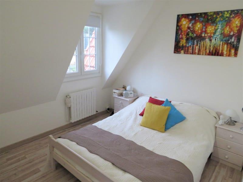 Vente maison / villa Ecourt saint quentin 252000€ - Photo 7