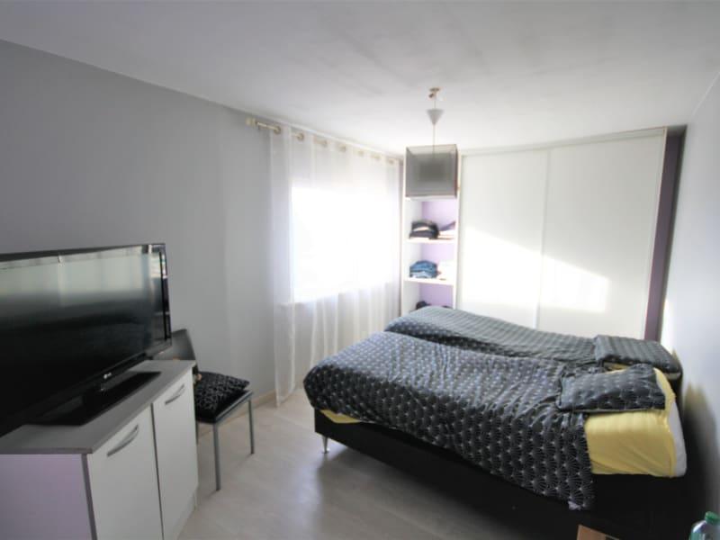 Vente maison / villa Sin le noble 228000€ - Photo 4