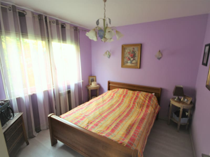 Vente maison / villa Sin le noble 228000€ - Photo 7