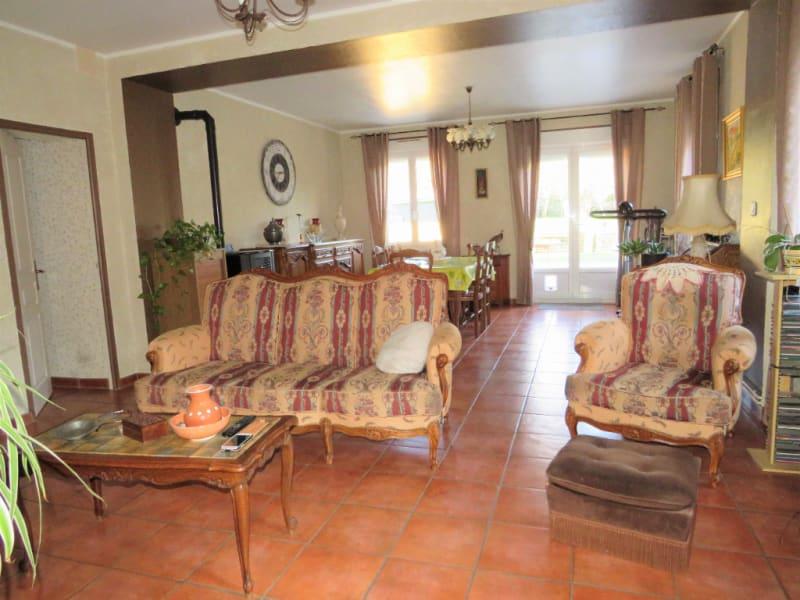 Vente maison / villa Marquion 243000€ - Photo 4