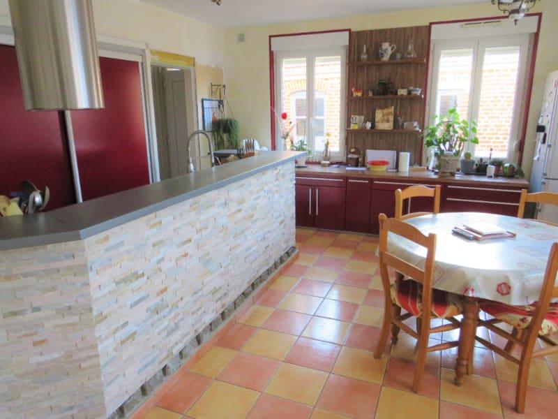 Vente maison / villa Marquion 243000€ - Photo 5